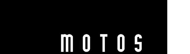 Bollag Motos